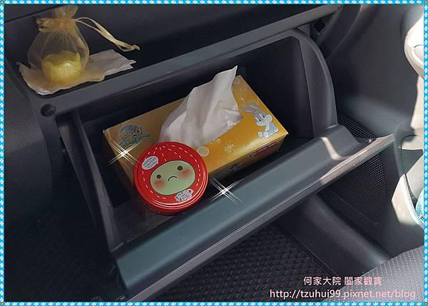 Hilife夢想飛行風箏10.jpg
