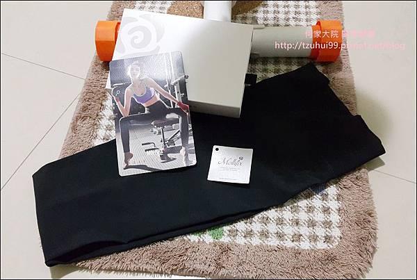 瑪莉菲絲運動衣褲 06.jpg