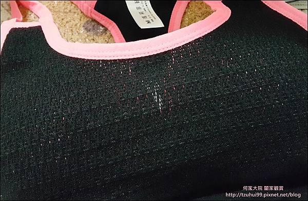 瑪莉菲絲運動衣褲 12.jpg