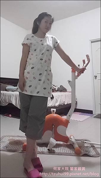 瑪莉菲絲運動衣褲 14.jpg