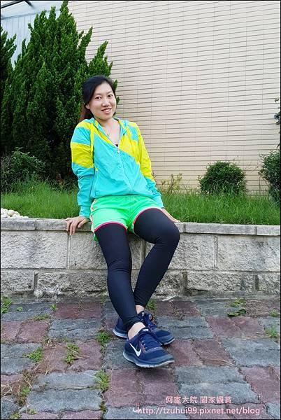 瑪莉菲絲運動衣褲 19.jpg