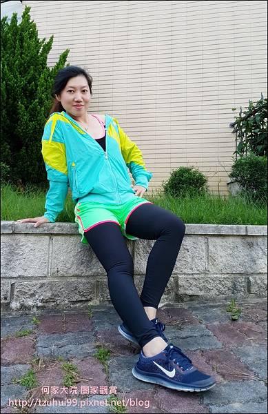 瑪莉菲絲運動衣褲 20.jpg