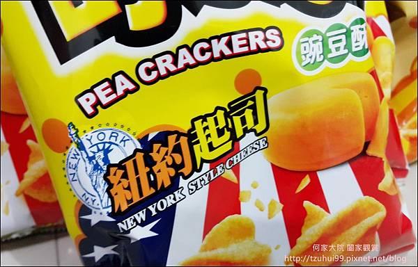 聯華食品可樂果起司口味 02.jpg