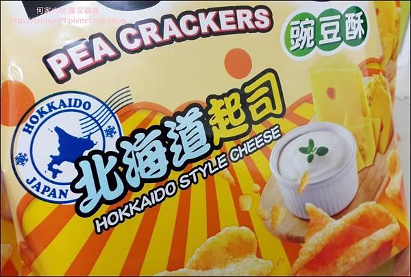 聯華食品可樂果起司口味 03.jpg