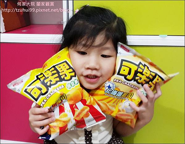 聯華食品可樂果起司口味 05.jpg