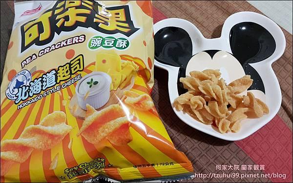 聯華食品可樂果起司口味 09.jpg