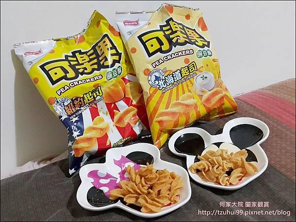 聯華食品可樂果起司口味 11.jpg