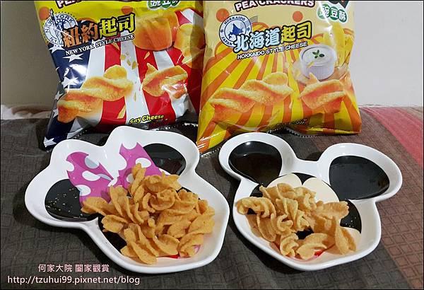 聯華食品可樂果起司口味 12.jpg