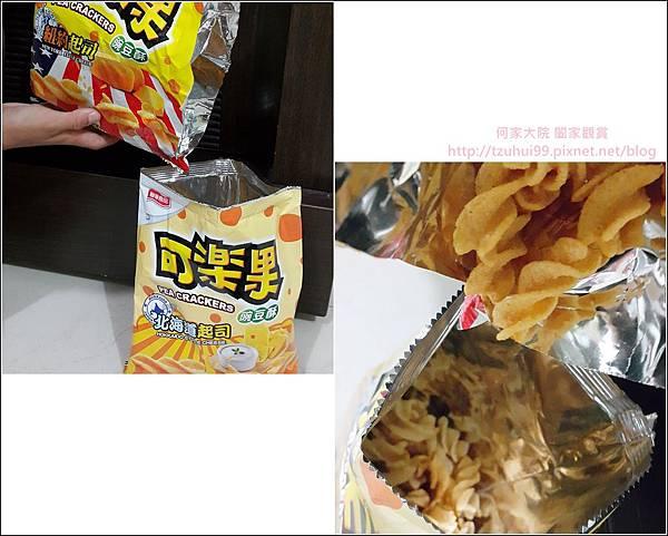 聯華食品可樂果起司口味 14.jpg
