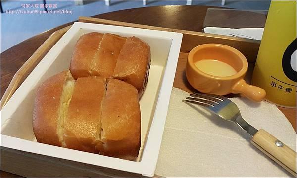0635吃早餐 14.jpg
