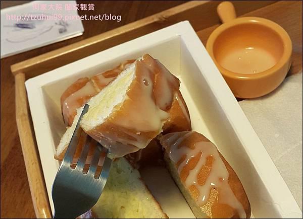 0635吃早餐 16.jpg