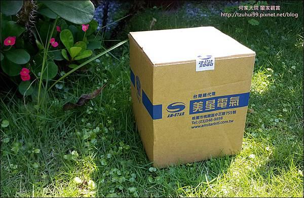 查理肥皂洗衣粉 01.jpg