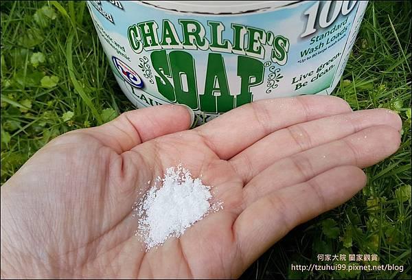 查理肥皂洗衣粉 12.jpg
