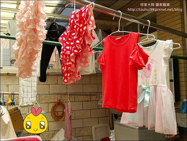 查理肥皂洗衣粉 16.jpg