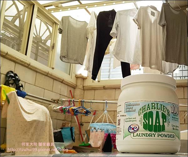 查理肥皂洗衣粉 18.jpg