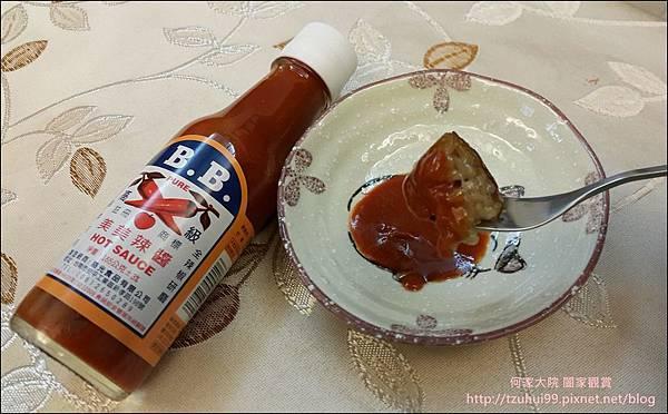 BB美美辣醬 11.jpg