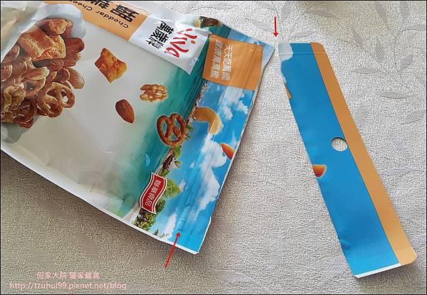 蝴蝶綜合果 06.jpg