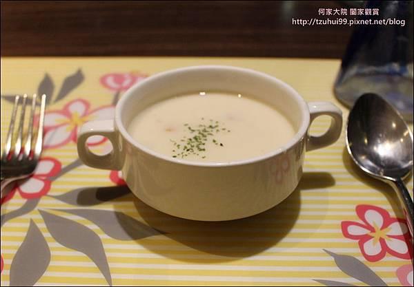20160619 愛米琪01.JPG