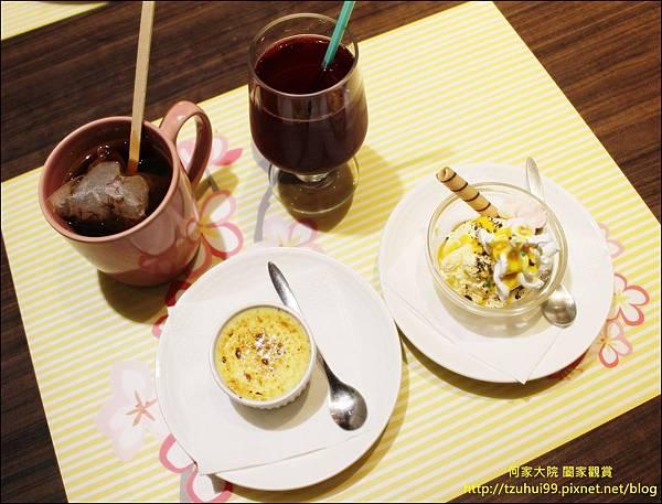 20160619 愛米琪23.JPG