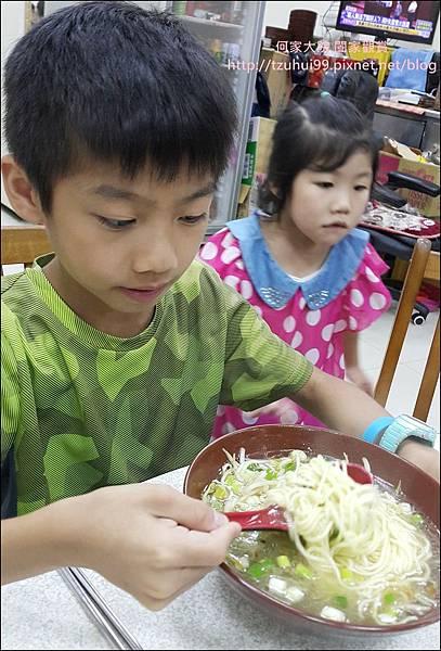 清福飲食店 08.jpg