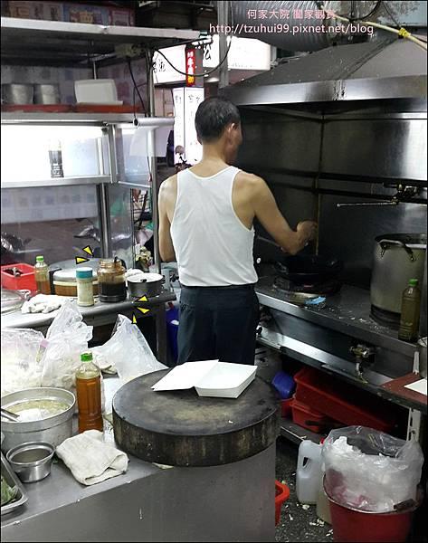 清福飲食店 14.jpg