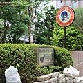 20160625 環球兒童運動學院 01.JPG