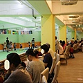 20160625 環球兒童運動學院 06.JPG