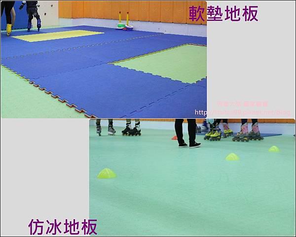 20160625 環球兒童運動學院 08.jpg