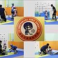 20160625 環球兒童運動學院 09.jpg