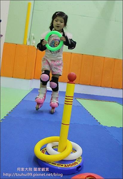 20160625 環球兒童運動學院 10.JPG