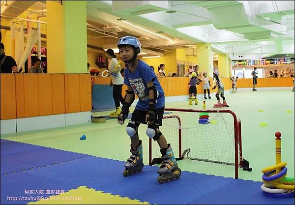 20160625 環球兒童運動學院 11.JPG