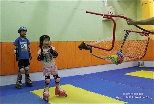 20160625 環球兒童運動學院 12.JPG