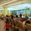 20160625 環球兒童運動學院 16.JPG