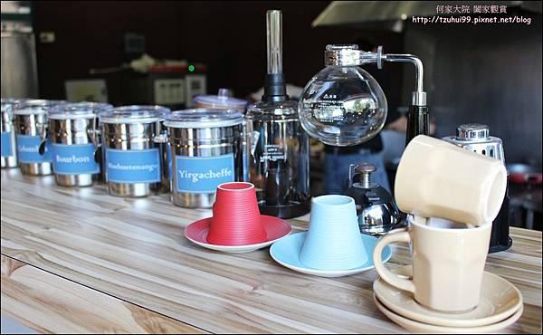 20160716 皮亞咖啡 12.JPG
