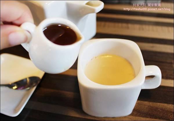 20160716 皮亞咖啡 25.JPG