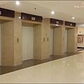 Mandarin plaza hotel 03.jpg