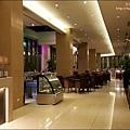 Mandarin plaza hotel 02.jpg