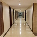 Mandarin plaza hotel 04.jpg