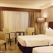 Mandarin plaza hotel 05.jpg