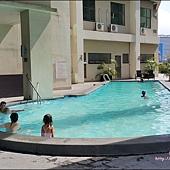 Mandarin plaza hotel 11.jpg