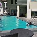 Mandarin plaza hotel 12.jpg
