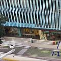 Mandarin plaza hotel 14.jpg