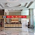 新莊幸福讚精品飯店 05-1.jpg