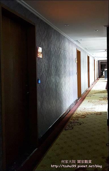 新莊幸福讚精品飯店 12.jpg
