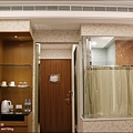新莊幸福讚精品飯店 16.JPG