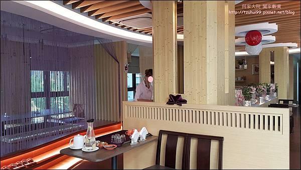 新莊幸福讚精品飯店 22.jpg