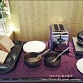 新莊幸福讚精品飯店 26.jpg