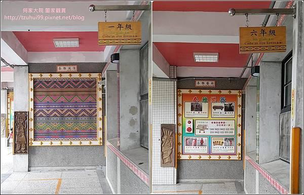 宜蘭 寒溪吊橋寒溪國小 14.jpg