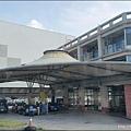 信用卡機場免費停車服務 02.jpg