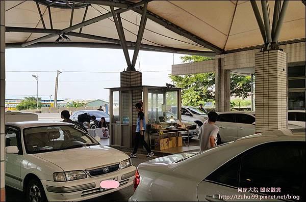 信用卡機場免費停車服務 02-1.jpg